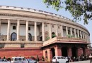 Lok Sabha clears cheque bouncing bill