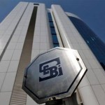 SEBI to charge only Rs. 1L per exchange in commodity derivatives