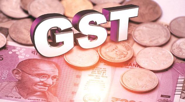 Goods can be impounded for lapses under GST – High Court