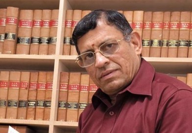 Government-RBI standoff not happy situation, says Gurumurthy
