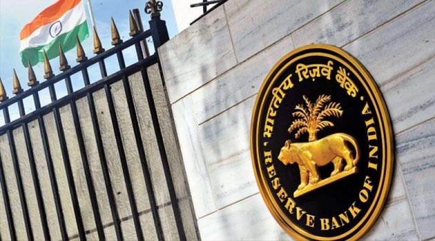 Reserve Bank cancels registration of 31 NBFCs majority from Bengal