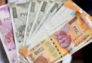 Cost of production of smaller currency notes higher than value