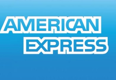 American Express India appoints Kabir Julka as Chief Human Resources Officer