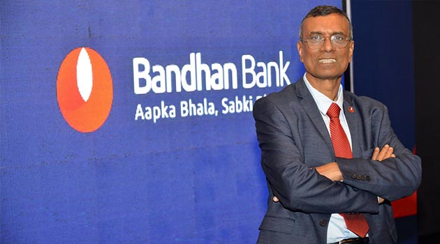Bandhan Bank gets RBI approval to open 40 branches