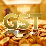 Central Government exempts Gem, jewellery exporters from 3% IGST