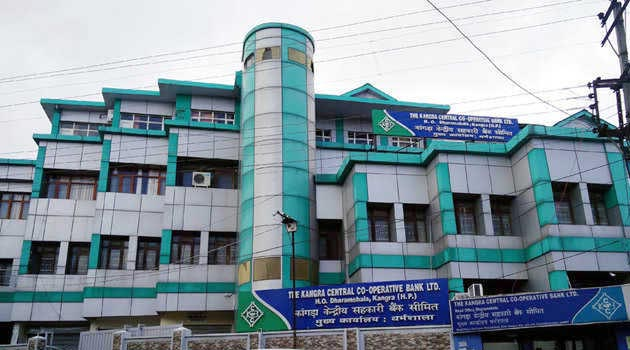 Kangra coop bank officials indicted for NPAs