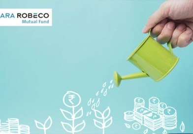 Canara Robeco Mutual Fund Launches Small-Cap Fund