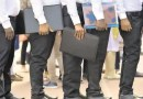 Over 18 million jobs created in 15 months says CSO report