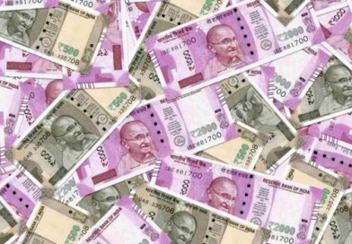 Govt to infuse Rs 48,239 cr in 12 PSBs