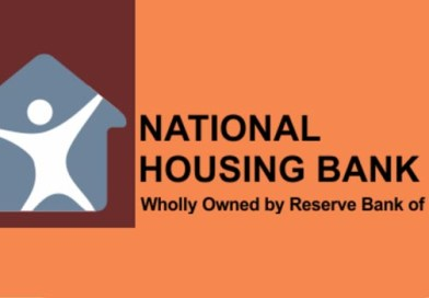 Union Cabinet approves Rs 1,450 cr for share capital of RBI in National Housing Bank