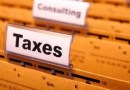 CBDT directs taxmen to maximize collection efforts as growth slumps