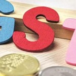 GST Scam detected – Fraud of Rs 141 crore