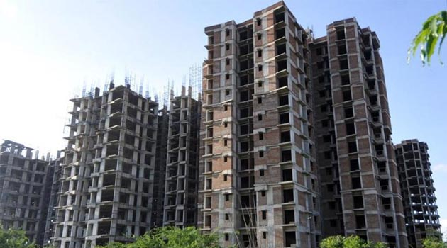 GST rate cut a boost to affordable homes