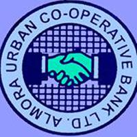 Almora Urban Co-operative Bank