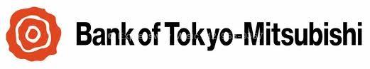 BANK OF TOKYO -MIT SUBISHI