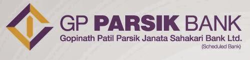G P PARSIK BANK