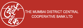 The Mumbai District Central Cooperative Bank Limited