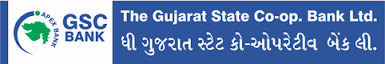 THE GUJARAT STATE COOPERATIVE BANK LIMITED