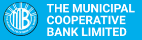 THE MUNICIPAL COOPERATIVE BANK LIMITED