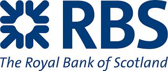 THE ROYAL BANK OF SCOTLAND N V