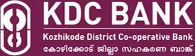 Kozhikode District Cooperative Bank Ltd