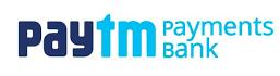 paytm payments bank ltd