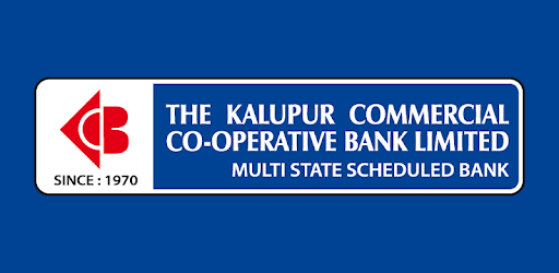 THE KALUPUR COMMERCIAL BANK