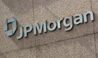 JP Morgan: Υψηλός ο κίνδυνος επιβολής capital controls στην Ελλάδα - Εφικτή η συμφωνία με τους δανειστές