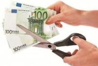 Δεν υπάρχουν λεφτά για τις εφημερίδες - Οι τράπεζες κλείνουν σιγά - σιγά τις στρόφιγγες