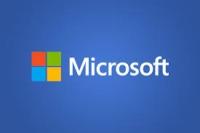 Microsoft: Πτώση 5,5% στον κύκλο εργασιών α' τριμ. 2016 στα 20,53 δισ. δολ. λόγω δολαρίου και πωλήσεων υπολογιστών