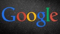 Κατώτερα των αναμενομένων τα κέρδη της Google - Βουτιά της μετοχής της κατά 6%