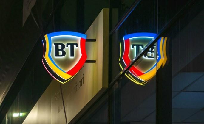 Banca Transilvania a cumpărat Bancpost. Horia Ciorcilă: Suntem pregătiți să ne adaptăm responsabil noii dimensiuni BT şi noilor realități