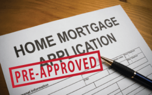 https://i2.wp.com/www.bankingsense.com/wp-content/uploads/2014/12/mortgage-preapproval.png