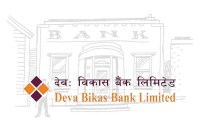 Deva Bikas Bank Limited