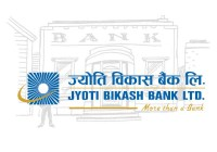 Jyoti Bikash Bank Ltd