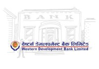 Western Development Bank Limited