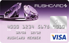 rushcard-purple-diamond