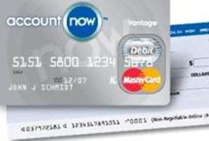 checking-account-mastercard