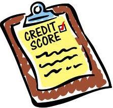 creditreportchecklist