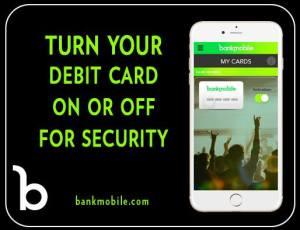 bankmobiledebitcard