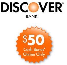 discover-bank promo