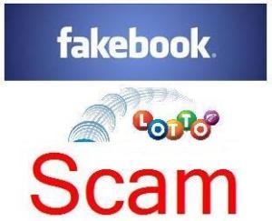 facebooklottoscam