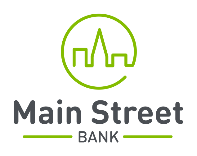 First Security Bank Hours