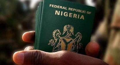 effect-change-of-name-on-bvn-passport