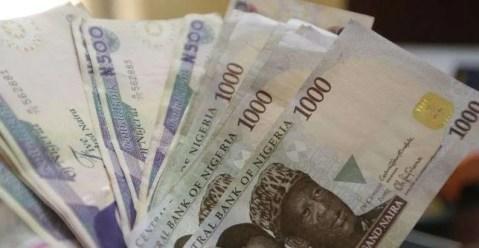 CBN Pegs Savings Deposit Rates at 1.25%