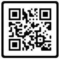 qr-codes-banknaija-rating
