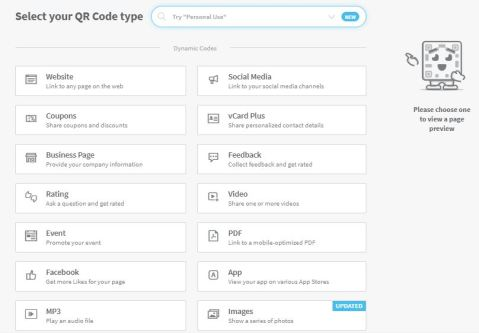 qr-codes-banknaija-qr-app.qr-code-generator.com