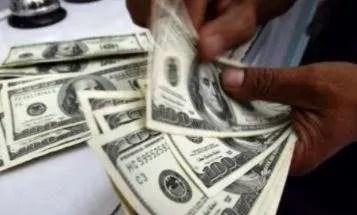 dollar 4 naira