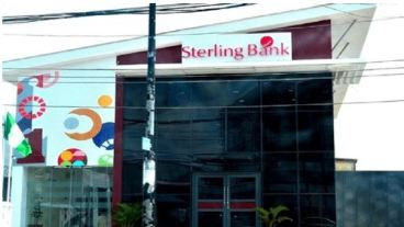 sterling-target savings accounts interest 2021