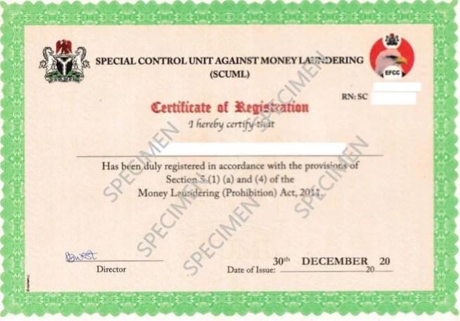 specimen-copy-scuml-certificate-banknaija-prtototype-how-to-register
